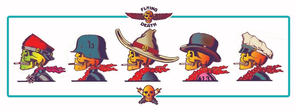 Flying-Death.jpg