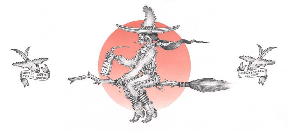 the-drunk-witch.jpg