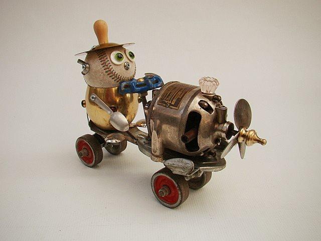 bill-retro-robots-2.jpg