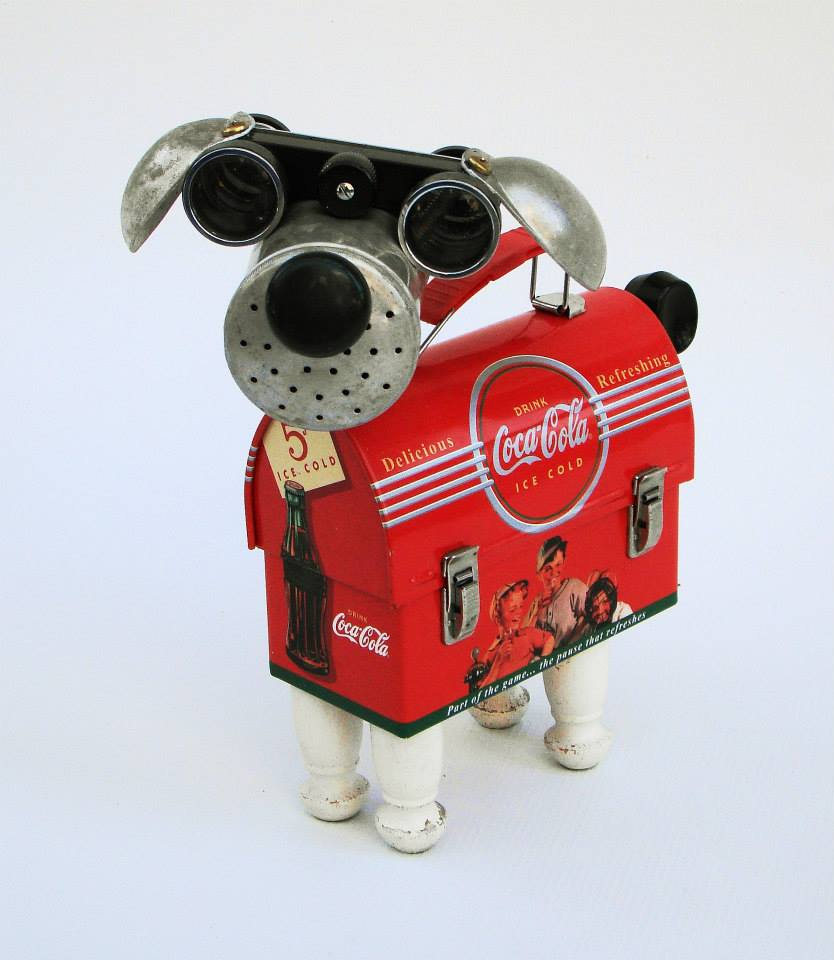 bill-retro-robots-cola-dog.jpg