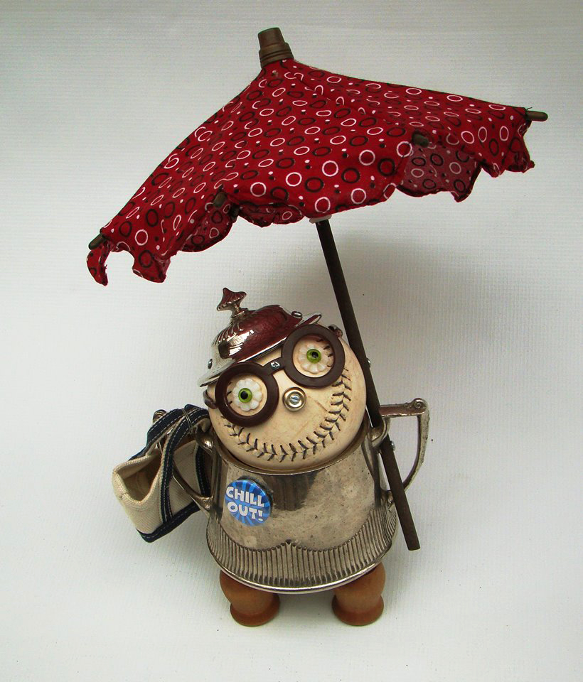 bill-retro-robots-umbrella.jpg