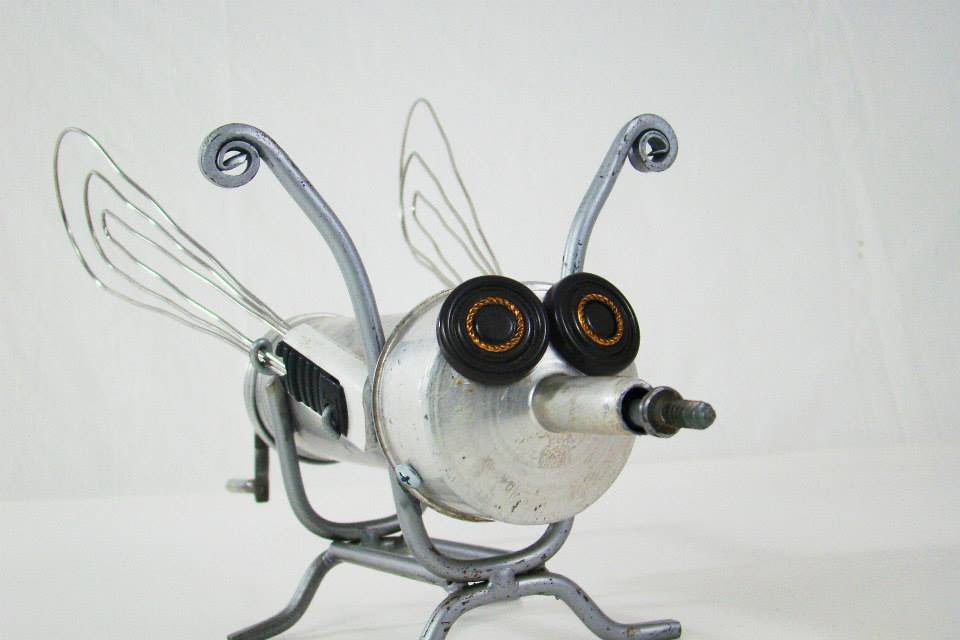 bills-retro-robots-mosquito.jpg