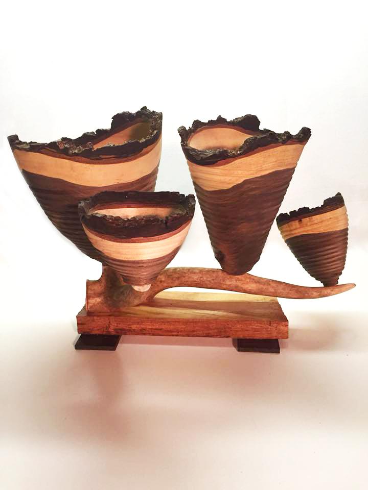 DiSanti - Wood-1.jpg