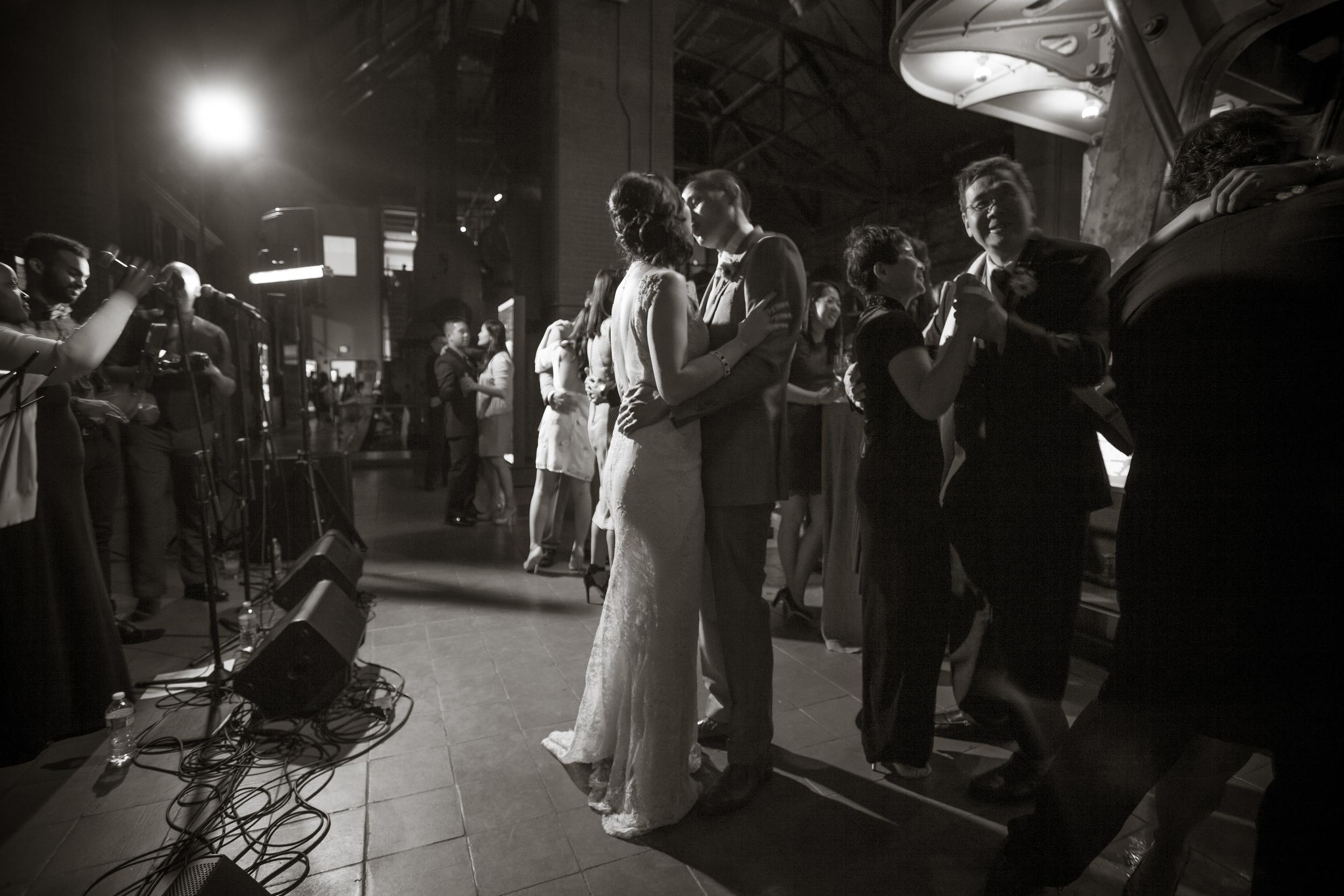 waterworks museum wedding|jp langlands photography