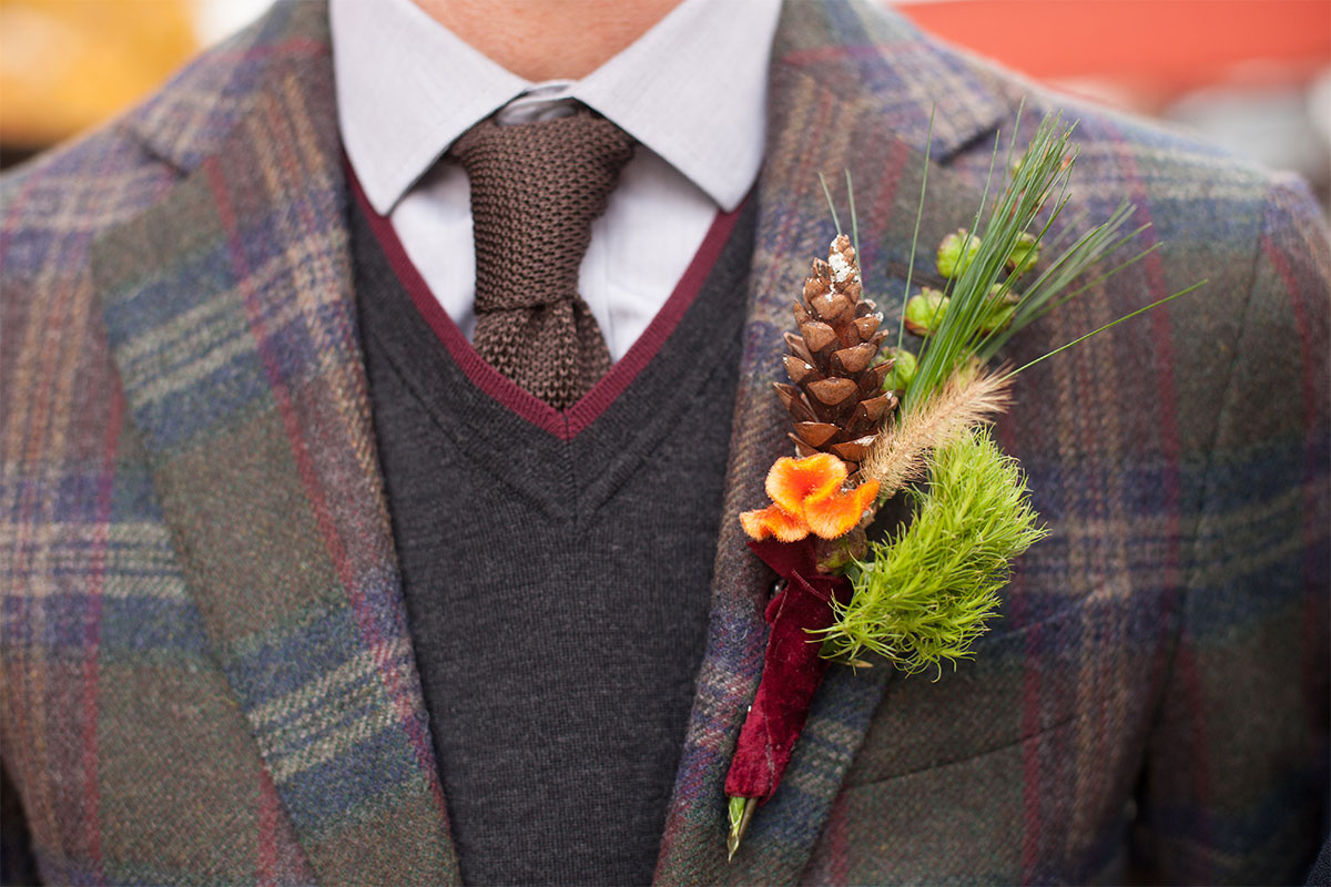 Mass Moca Wedding |JP Langlands Photography