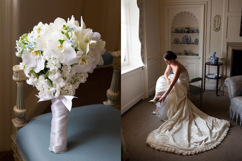 Crane Estate Wedding | JP Langlands Photography