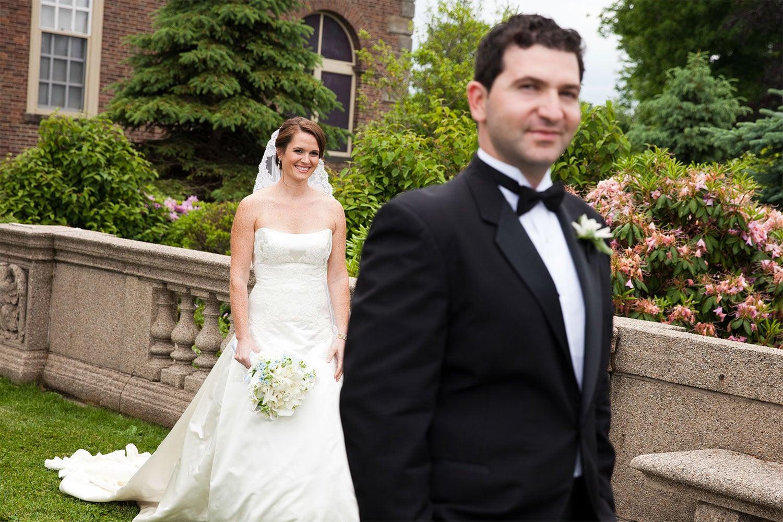 Crane Estate Wedding |JP Langlands Photography