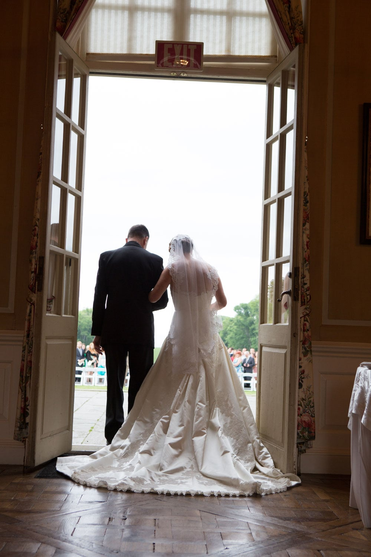 Crane Estate Wedding |JP Langland Photography