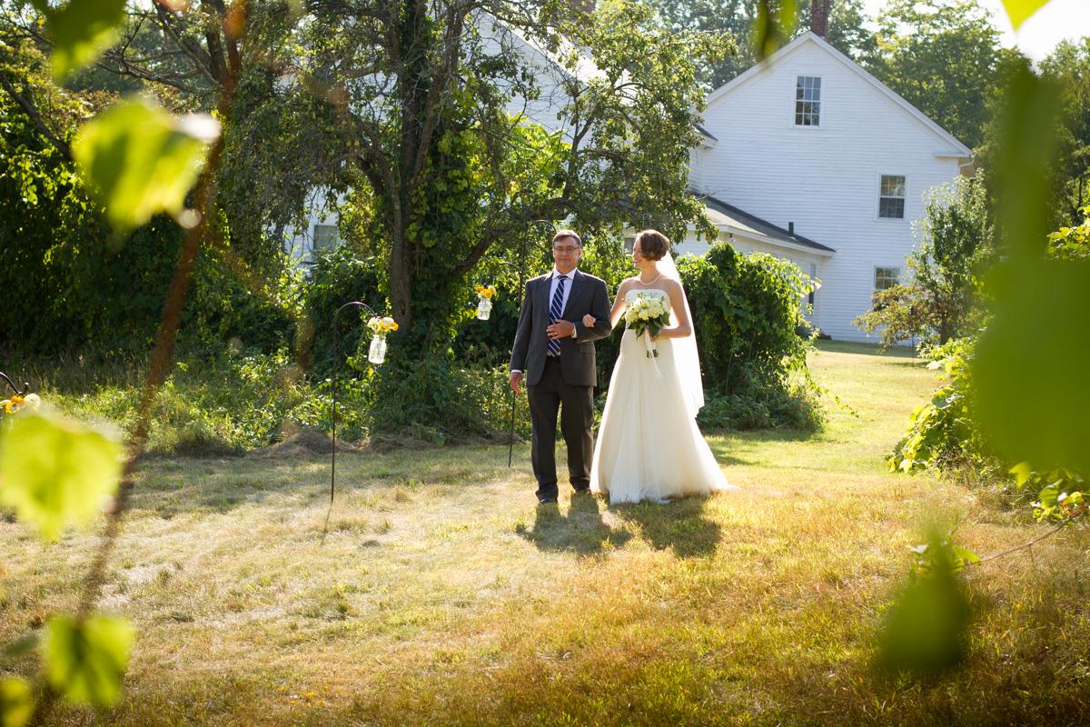 western mass wedding photographer|jp langlands photography