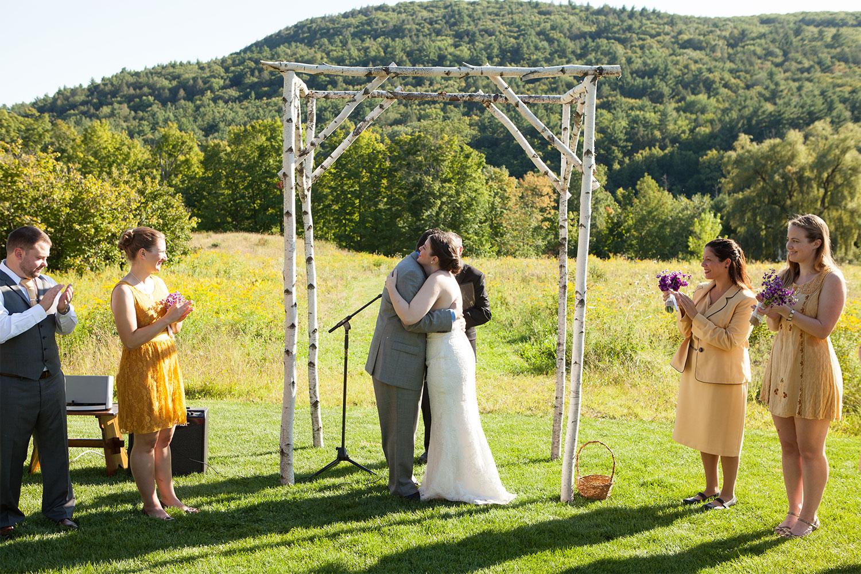 barn at montague retreat center wedding|jp langlands photography