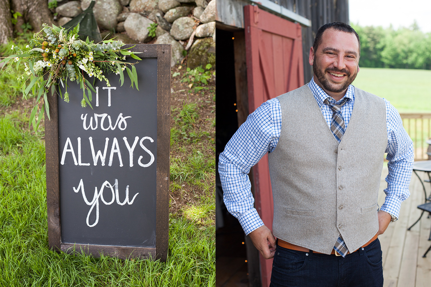 bliss farm wedding granville massachusets jp langlands photography