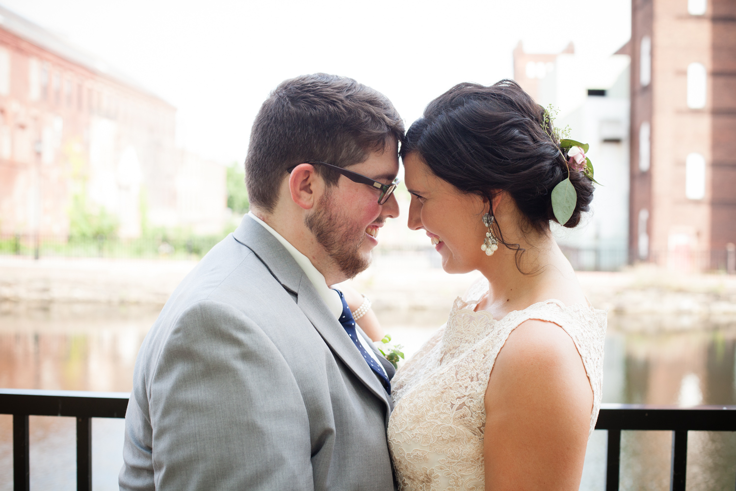 cute couple mill 1 at open square wedding jp langlands photography