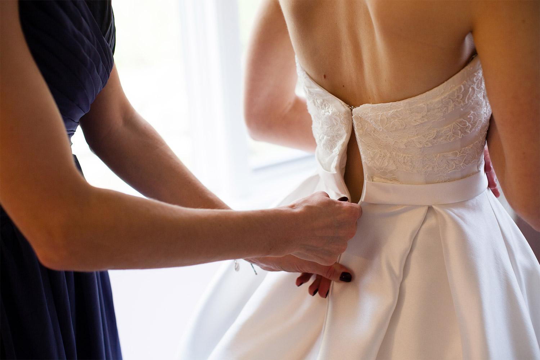 bride jacob's pillow wedding jp langlands photography