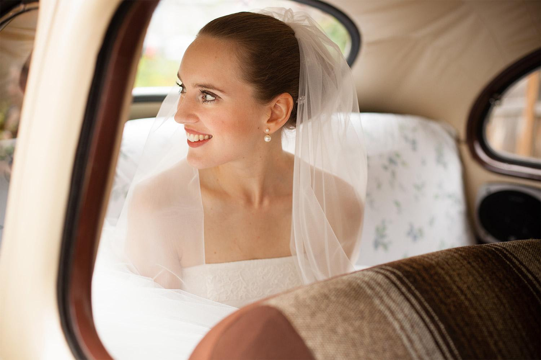 beautiful bride jacob's pillow wedding