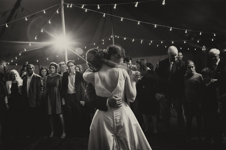 wedding at monadnock berries troy nh jp langlands photography