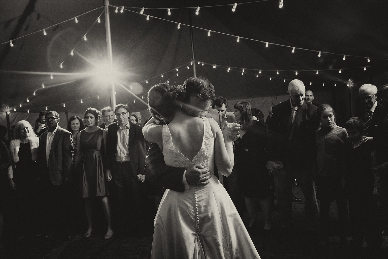 last dance bride and groom monadnock berries wedding troy new hampshire jp langlands wedding photographer