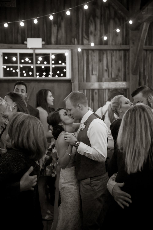 last dance inn at mount pleasant