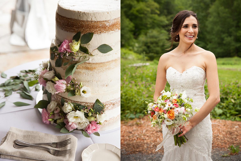 bridemontagueretreatcenterwedding_001.jpg