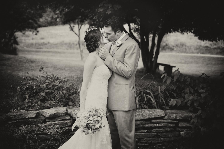 bridemontagueretreatcenterwedding_041.JPG
