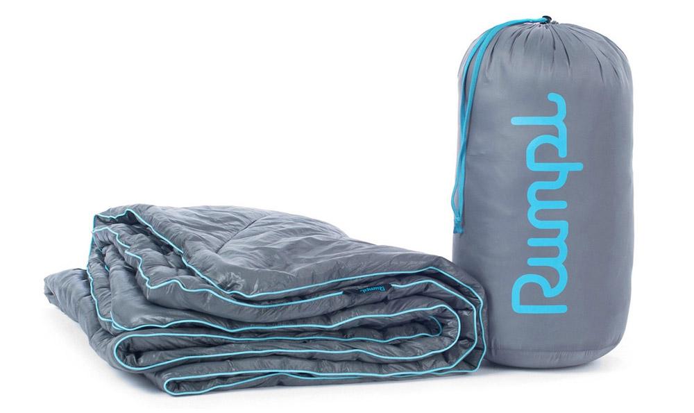 blanket-rumpl-1.jpg