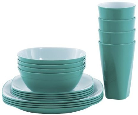 easy-camp-16-piece-outdoor-picnic-camping-dining-set-plates-bowls-cups_3767109.jpg