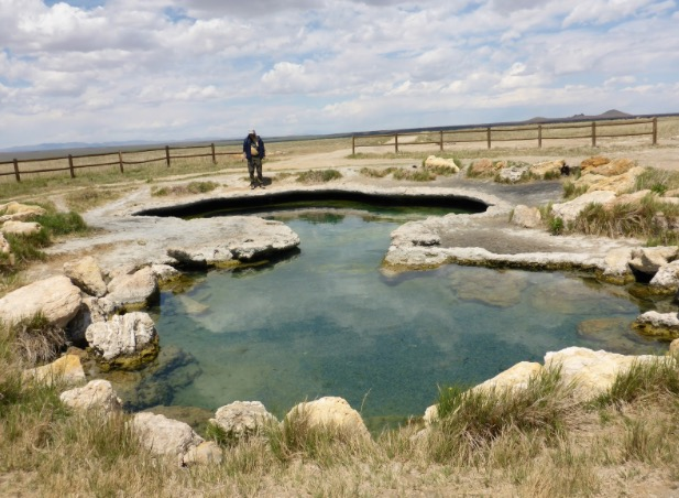 CREDITS:  http://sockmonkeytrekkers.blogspot.com/2016/06/may-trip-p6-mystic-hot-springs-and.html