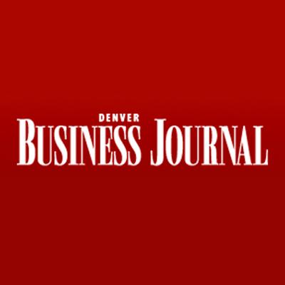 DenverBusinessJournalLogo.jpg