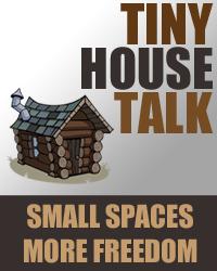 Tiny-House-Talk (1).jpg