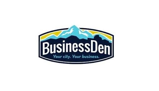 businessdenlogo-1.jpg