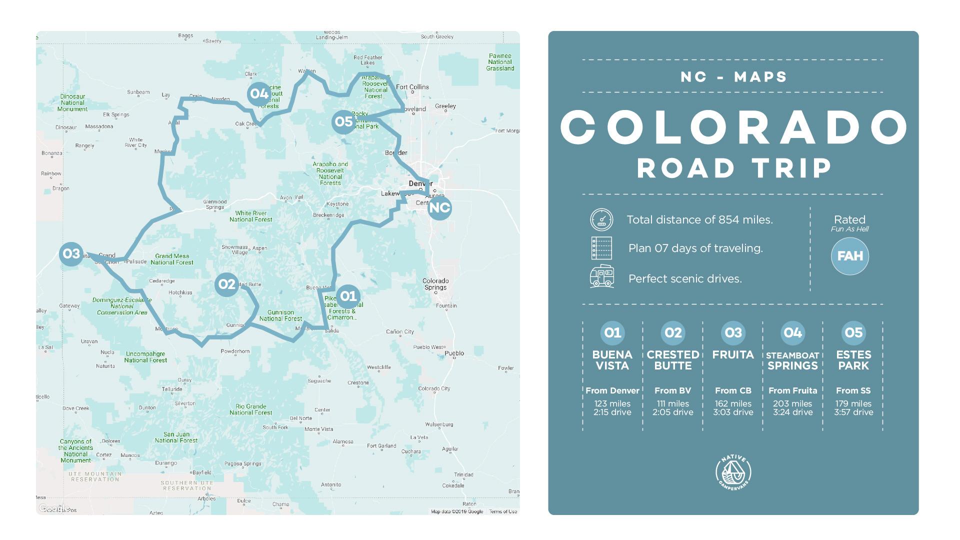 MAPS - Colorado Road Trips.jpeg