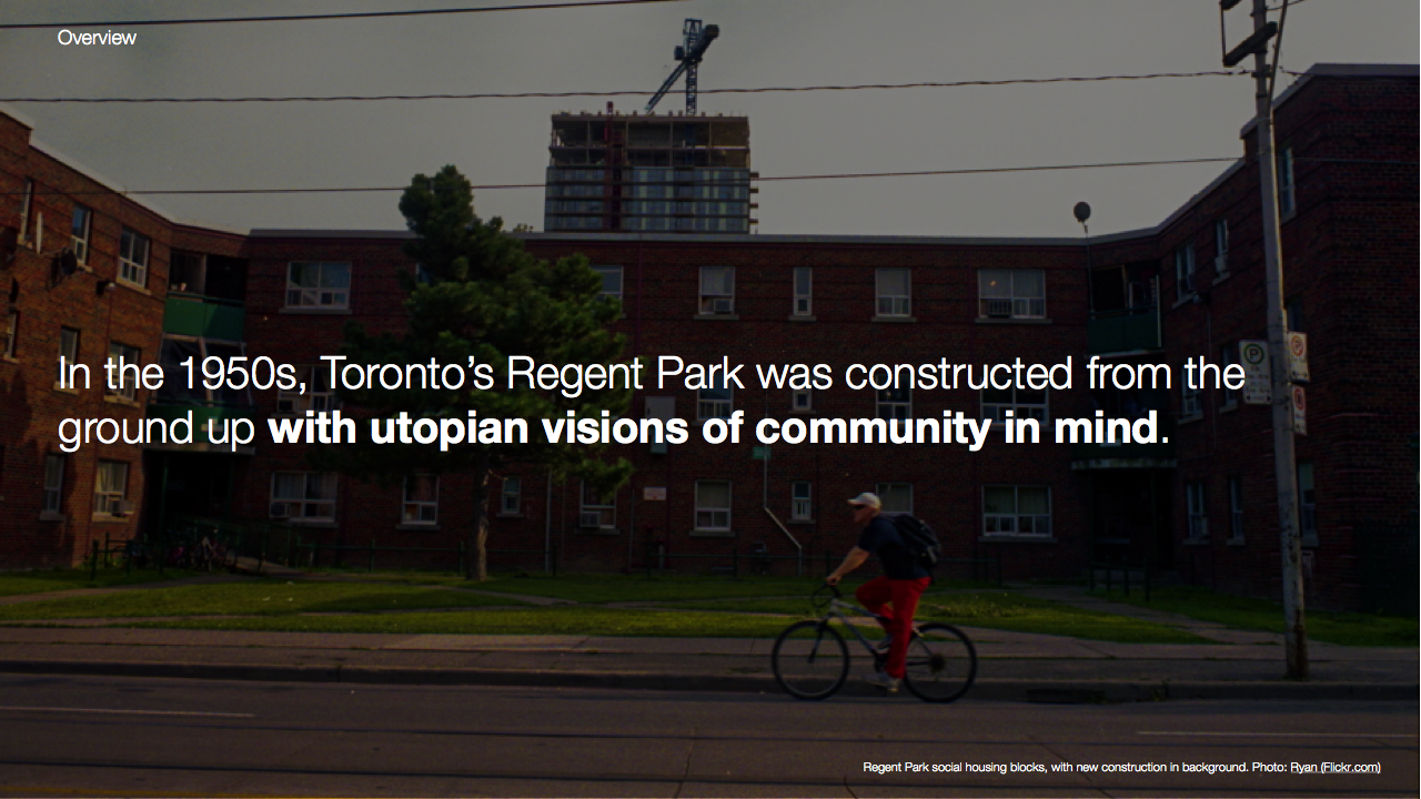 Regent Park - Places that Matter.002-001.png