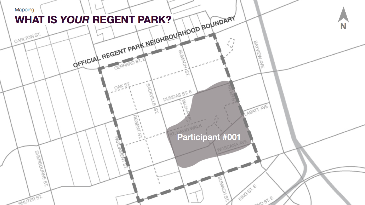 Regent Park - Places that Matter.040-001.png