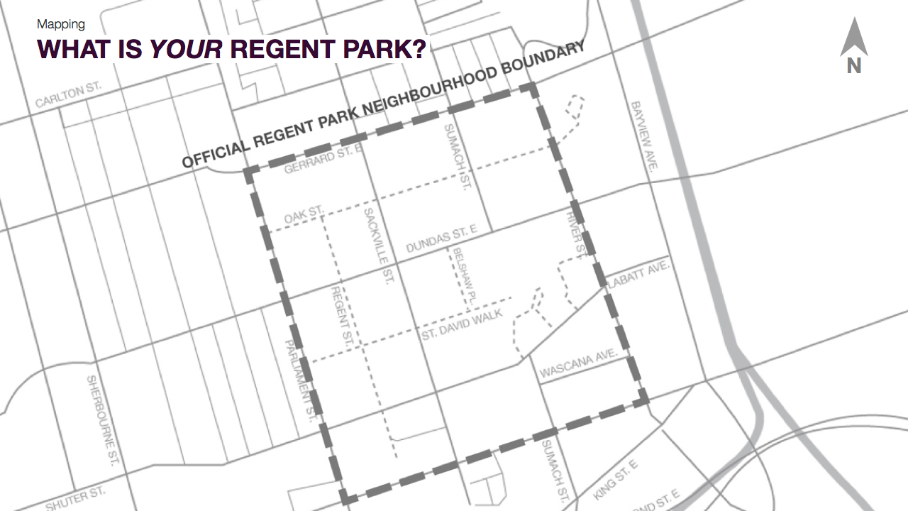 Regent Park - Places that Matter.039-001.png