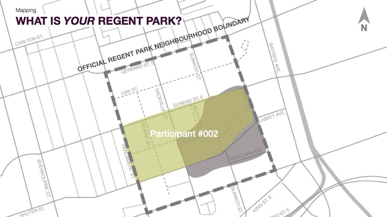 Regent Park - Places that Matter.041-001.png
