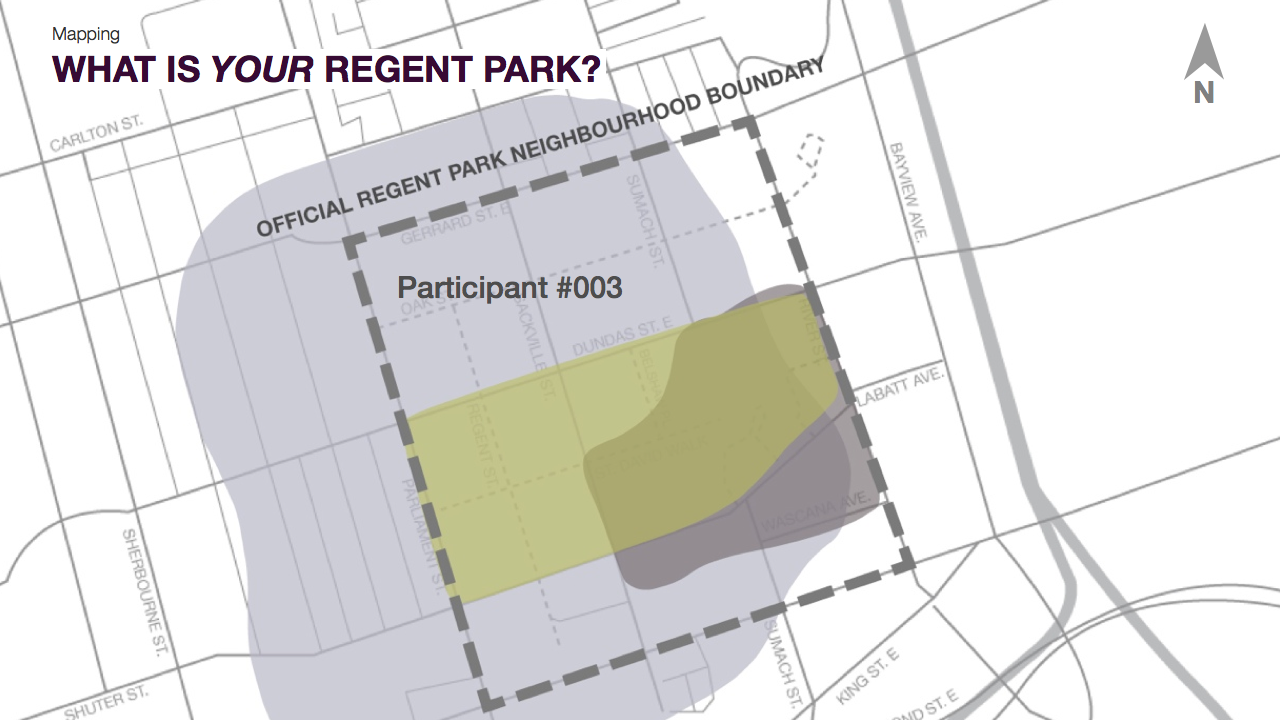 Regent Park - Places that Matter.042-001.png