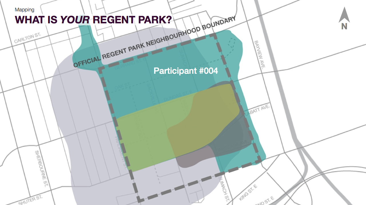 Regent Park - Places that Matter.043-001.png