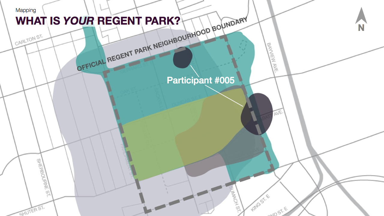 Regent Park - Places that Matter.044-001.png