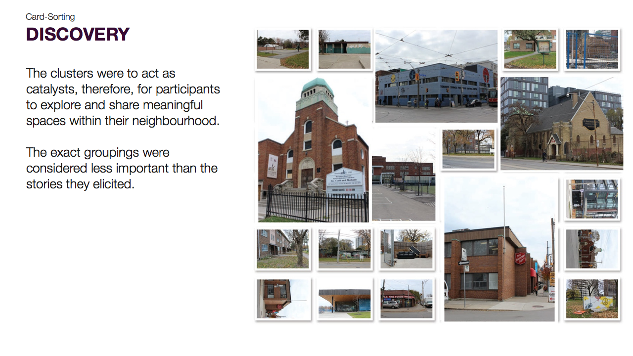 Regent Park - Places that Matter.017-001.png