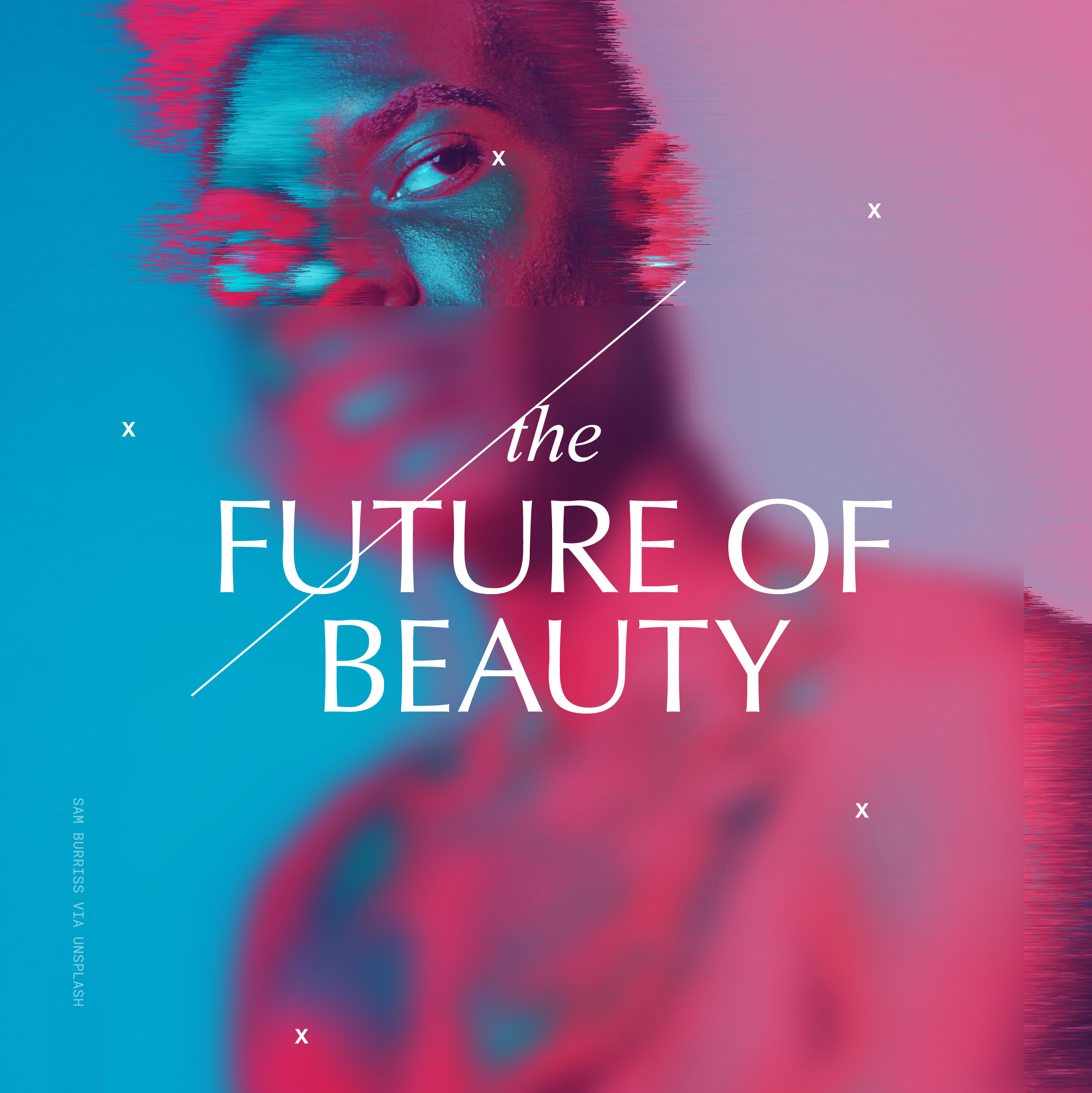 Future of Beauty_COVER-SQUARE.jpg