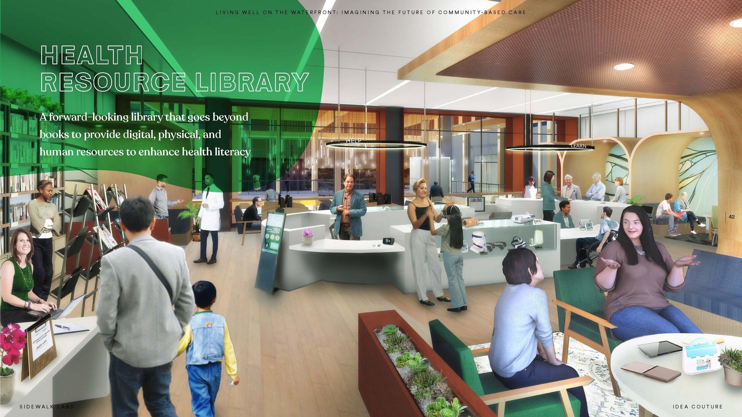 5-Health-Resource-Library.jpg