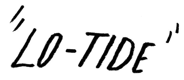 lotidehandwriting.jpg