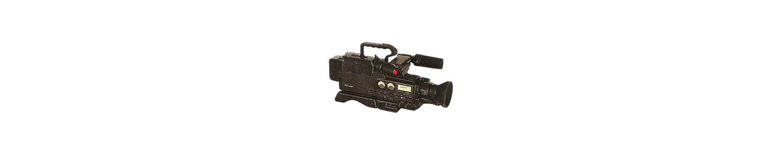 cameralol.jpg