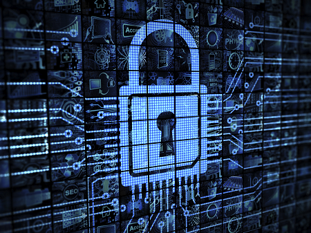 Slide1_Security_alengo_iStock_000037415392_Large.png