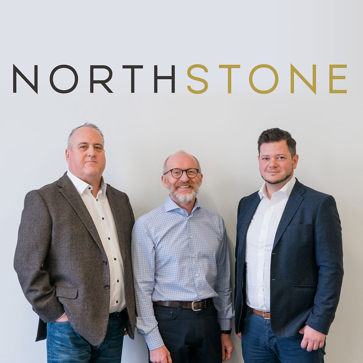 Northstone Management Team