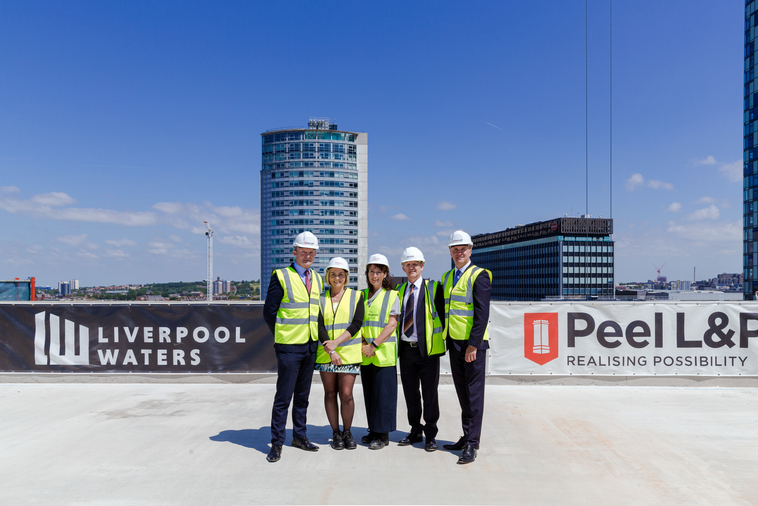 LW-Topping Out Ceremony-1.jpg