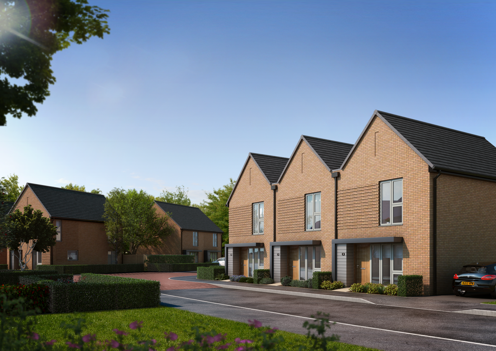 NorthStone_ Westhoughton CGI.png