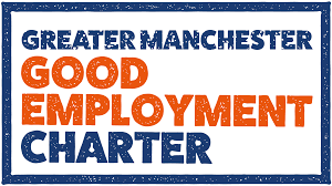 Good Employment Charter image.png