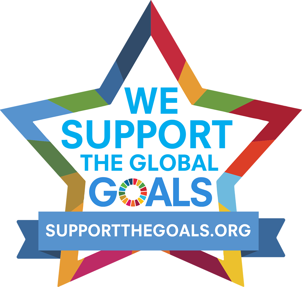 We-support-the-global-goals-logo-LARGE.png