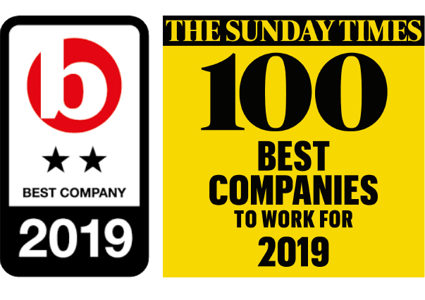 best_companies.png