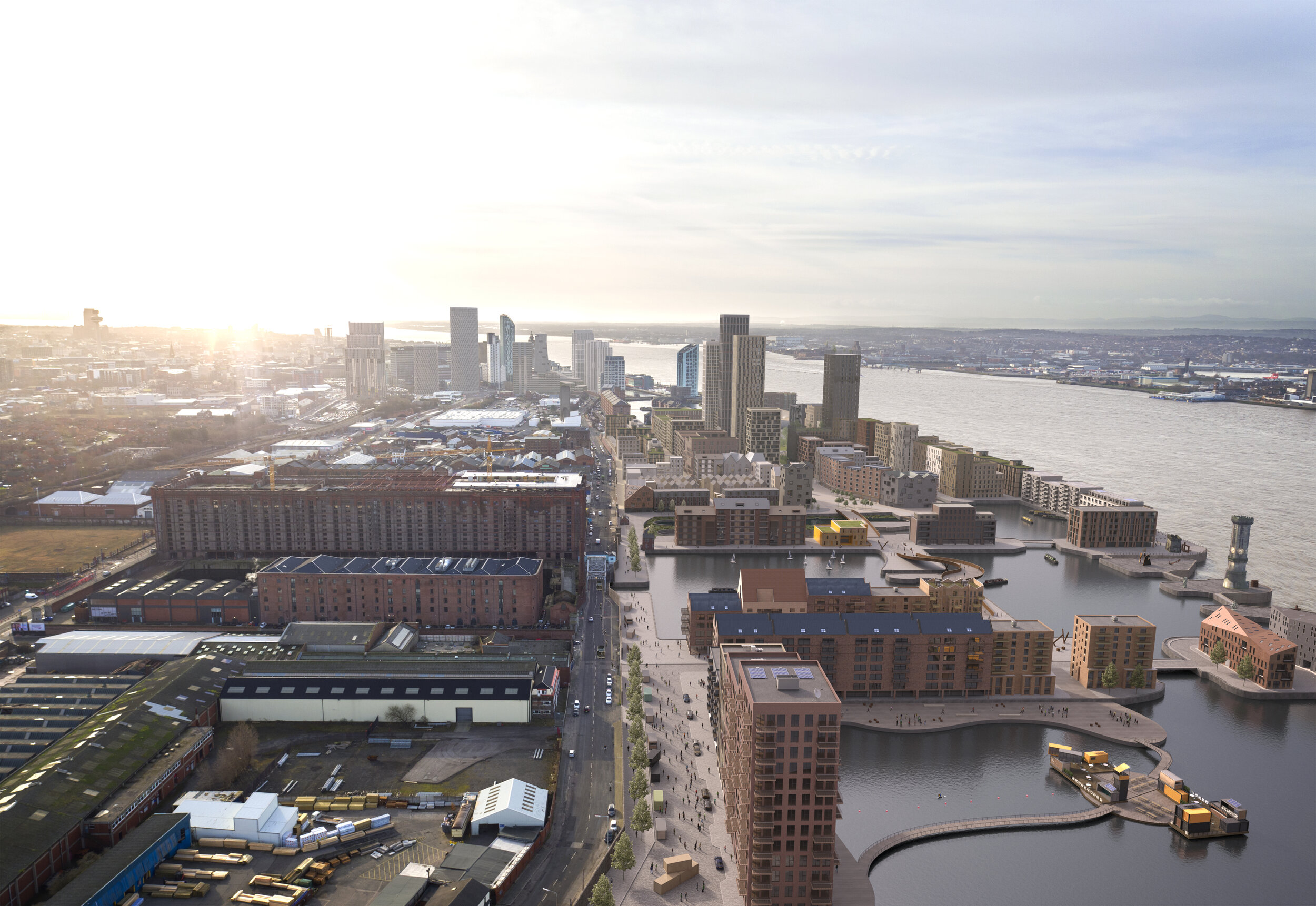Liverpool Waters_View 01 (Stadium South)_Issue 04-c-Virtual-Planit.jpg